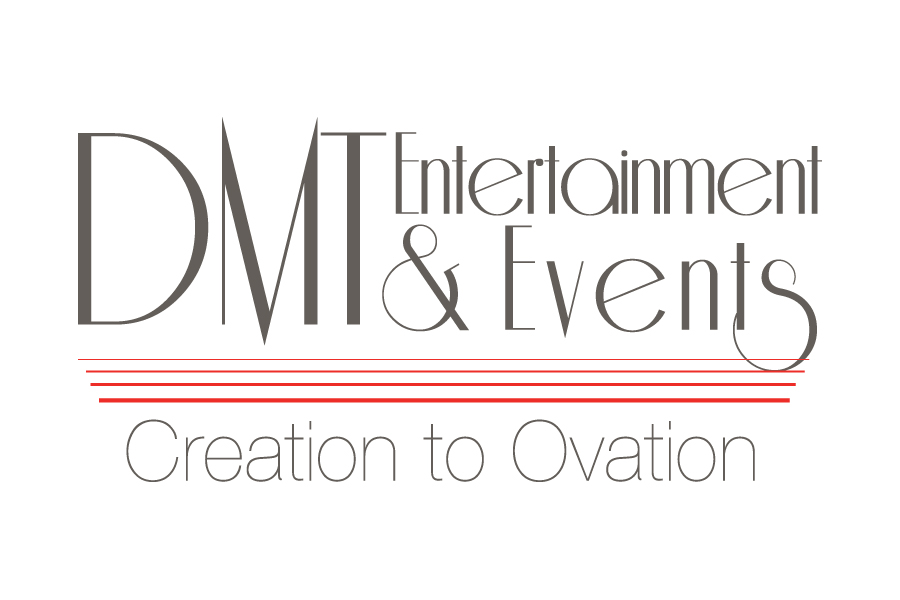 DMT Entertainment