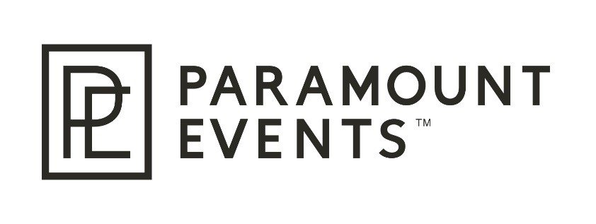 Paramount Events