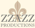 Zzazz Productions