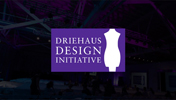 2016 Driehaus Design Initiative Presentation Reel