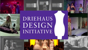 Driehaus Design Initiative 15th Anniversary | Reflections